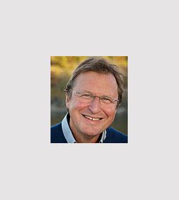 Claude Marcus – Barnfetma ett mångbottnat problem…