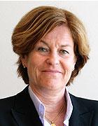 Marianne von der Esch