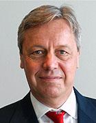 Lars Holm