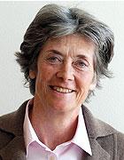 Karin Sylvan