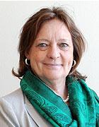 Catherine Engellau