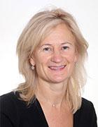 Marie Collin