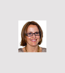 Susanne Glaumann – Jordnötsallergi hos barn och ungdomar…